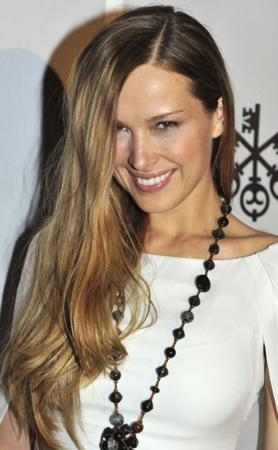 Casual Hairstyles For Long Hair All Natural Circletrest