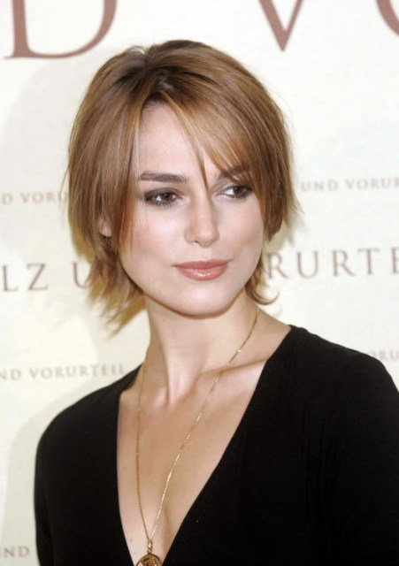 medium hairstyles for square faces : Hairstyles 2013 For Long Faces hairstyles for long faces