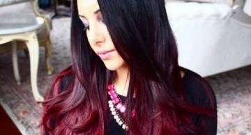 14 Incredible Body Wave Hair Extensions to Change Your Looks