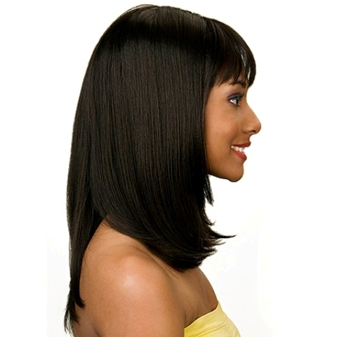Natural Hair Salons In Tuscaloosa Al