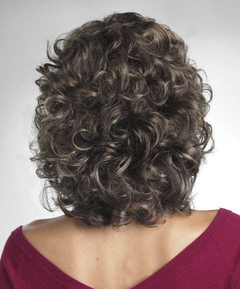 Hairstyles For Square Faces Over 50: 16 LATEST MEDIUM LENGTH HAIRSTYLES FOR SQUARE FACES