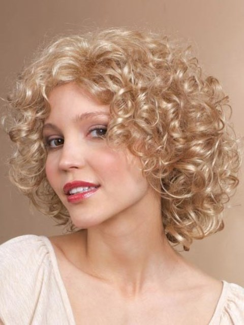 16 Latest Medium Length Hairstyles For Square Faces Wigs