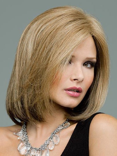 Cool Pics Photos  Beautiful Layered Hairstyles For Women Over 50