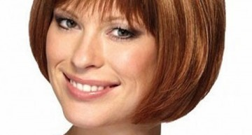 16 Remarkable Short Bob Hairstyles To Change Your Looks