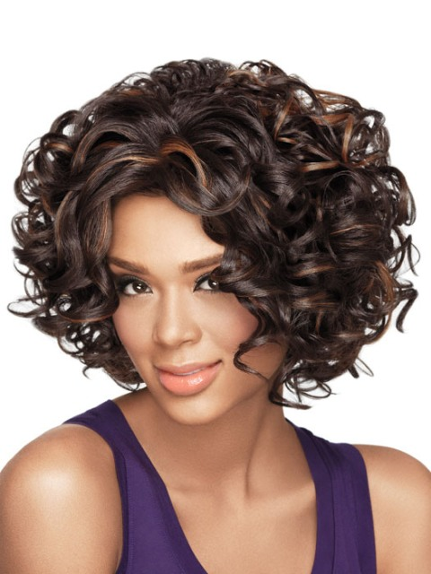 Fine Easy Hairstyles For Medium Length Hair Curly Hairstyles For Men Maxibearus