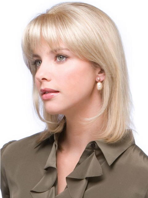 jackson by noriko noriko wigs hairpieces by wilshire wigs