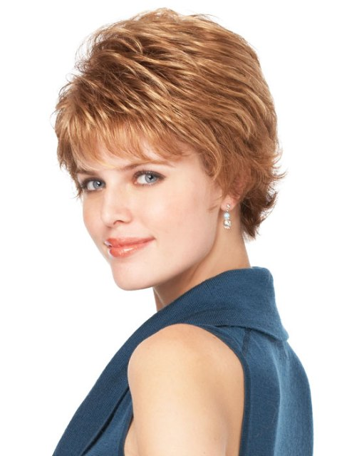 Gabor Wigs For Women Over 50 | newhairstylesformen2014.com