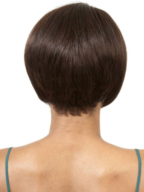 latest women short hair cuts for african american 2
