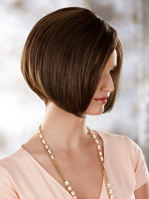 latest women short hair cuts for girls 2