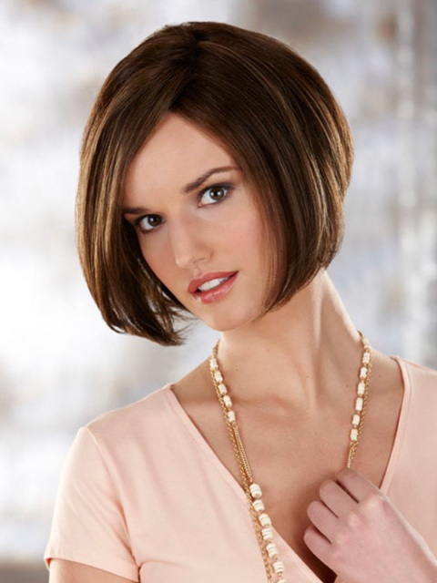 latest women short hair cuts for girls