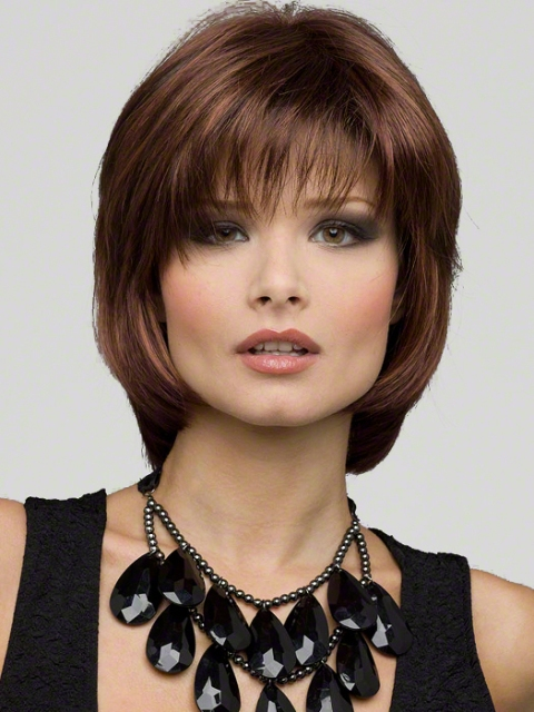 Bob Hairstyles Square Face | Bob Hairstyles