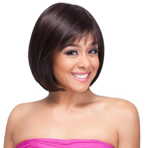 16 most excellent bob hairstyles for black women