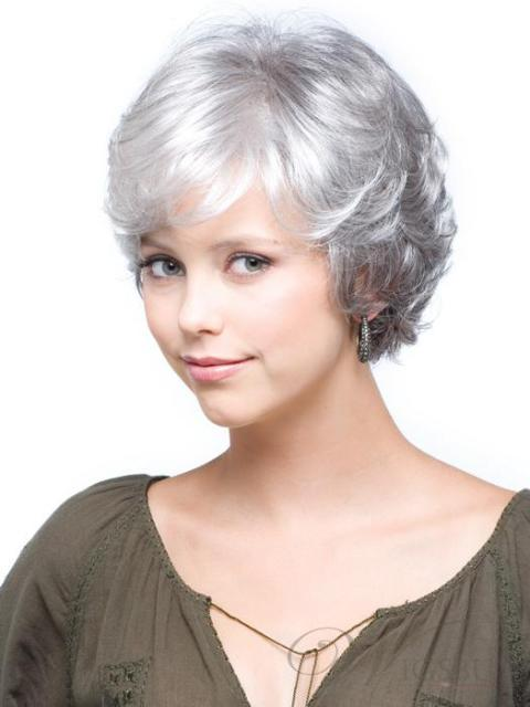 Charming Pixie Haircut-2