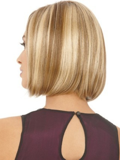 Classic Long Bob Hairstyles-2