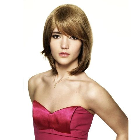 bob gallery 16 long bob hairstyles you must check out