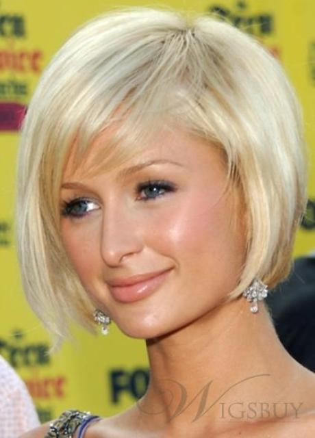 Gorgeous Pixie Haircut