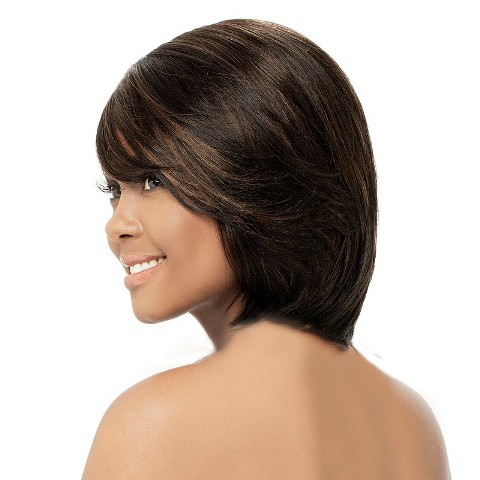 16 Best African American Wigs Every Black Woman Would Love ...