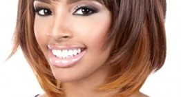 16 Most Excellent Bob Hairstyles for Black Women – Pictures & Style Tips