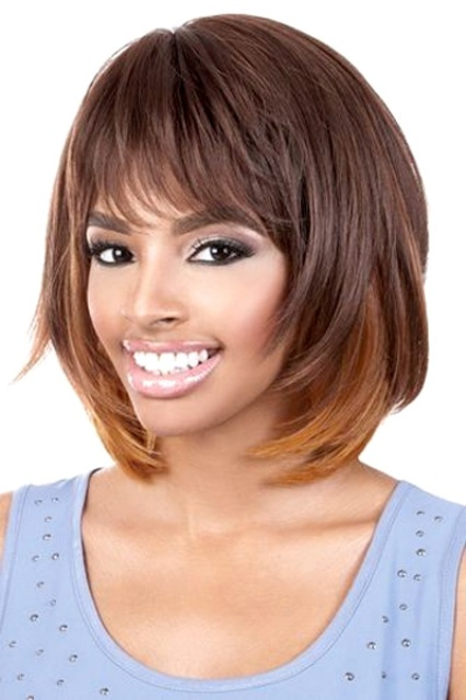 Most Excellent Bob Hairstyles For Black Women Pictures ...