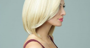 BOB GALLERY:- 16 Long Bob Hairstyles You Must Check Out