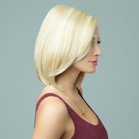 Long Bob Hairstyles for blonde hair-2