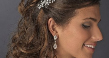 Latest Collection of 16 best Long Wedding Hairstyles