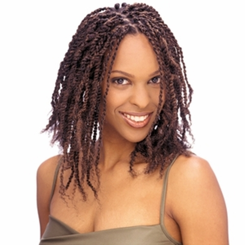 23 cute african american braided hairstyles every black