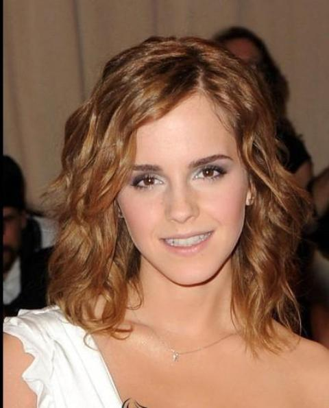 Love Layered Hair These 17 Medium Layered Hairstyles Will Wow You Circletrest