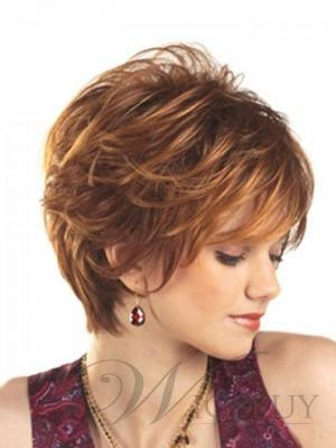 Perfect Pixie Haircut-2