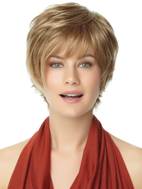 16 Absolutely Cute Pixie Haircut Ideas – Features Gallery & Style ...