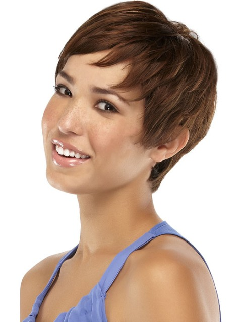Celebrity lace wigs pictures