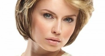 15 Beautiful Short Hairstyles for Fall 2014 – Include Bobs & Pixie Cuts