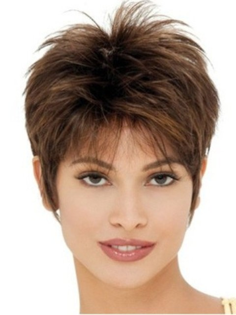 Perfect Bob Haircuts With Bangs Are No Longer Classic Medium Styles  Hairstyle Trends Have Changed A Great Deal Short Or Medium Length, Layered Or Inverted, With Blunt Or Wispy Bangs The Variety Of Bob Haircuts With Bangs Can Be Adapted