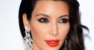 Kim Kardashian Hairstyles Samples – Some are WIGS