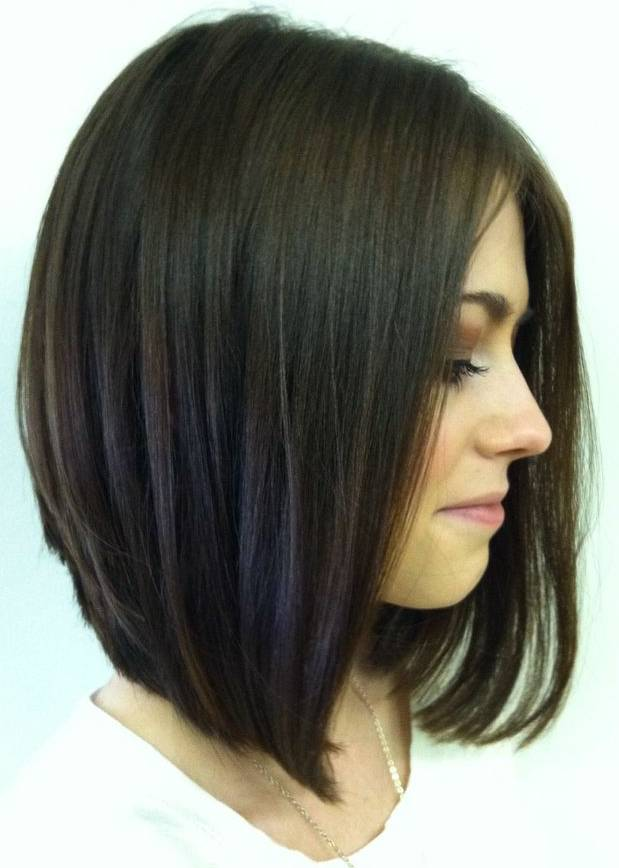 17 Favorite Short Haircuts For Women Circletrest