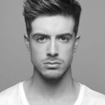 11 Stylish Men's Hairstyles For Thin Hair